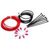 MGR1 Hook-Up wiring kit - WK-VREG
