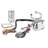 Heavy Duty 6 volt Turn Signal Switch - 5007R6K