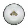 "7"" Halogen 2 qty Headlamp, High Low Beam 12 volts - 30356-2"