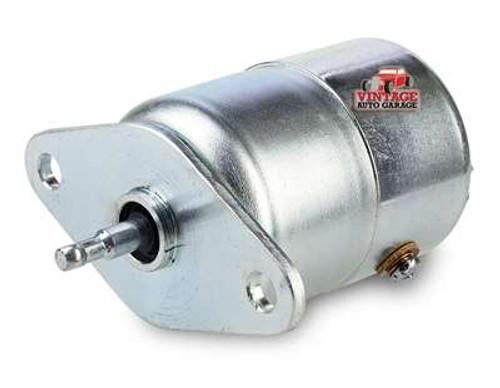Borg Warner Overdrive R-10 R11 Solenoid 6 volts