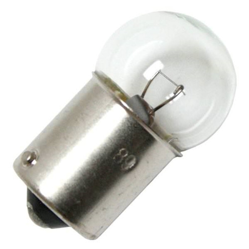 1929-1936 Chevrolet Small Light Bulb Kit 12 volts - CLB2936K