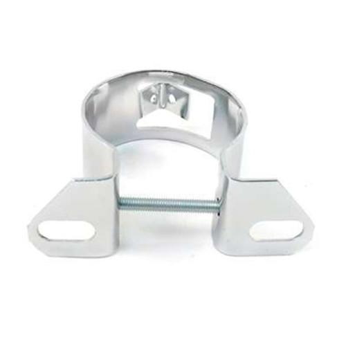 Ignition Coil Bracket- Chrome - S1209