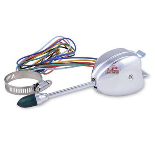 Old School 12 Volt Turn Signal Switch - A5007