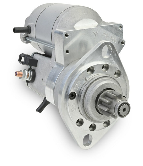 1956-1962  GMC Hydromatic Gear Reduction Starter 12 volts - 4314GR