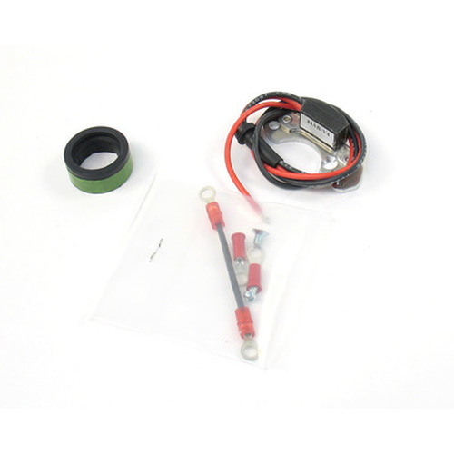 Pertronix ignitor Autolite IAT 4010, Various 6-Cylinder applications