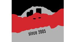 Vintage Auto Garage LLC