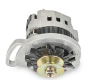 9411a-12vn-cadillac-flathead-v8-12-volt-80-amp-negative-ground-alternator-installation-instructions.png