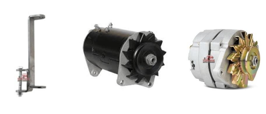 bktatl-alternator-swing-bracket-installation-instructions1.png