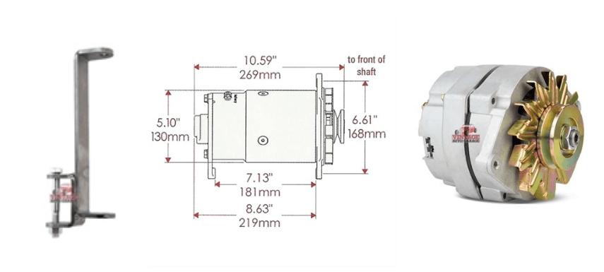 bktdlc-alternator-swing-bracket-installation-instructions.png