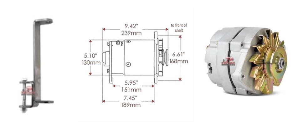 bktdsc-alternator-swing-bracket-installation-instructions.png
