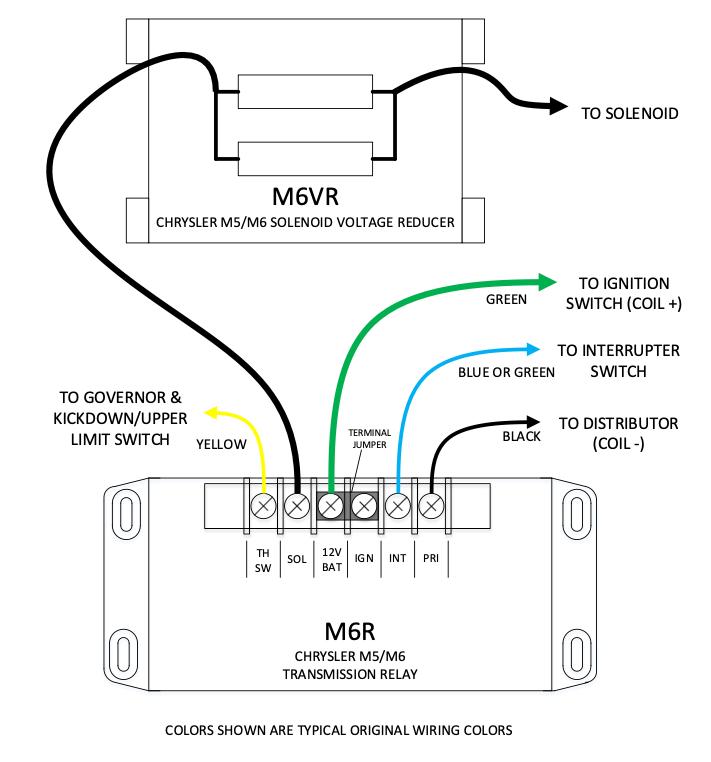 chrysler-m5-m6-transmission-solenoid-relay-voltage-reducer-kit-installation-instructions.png