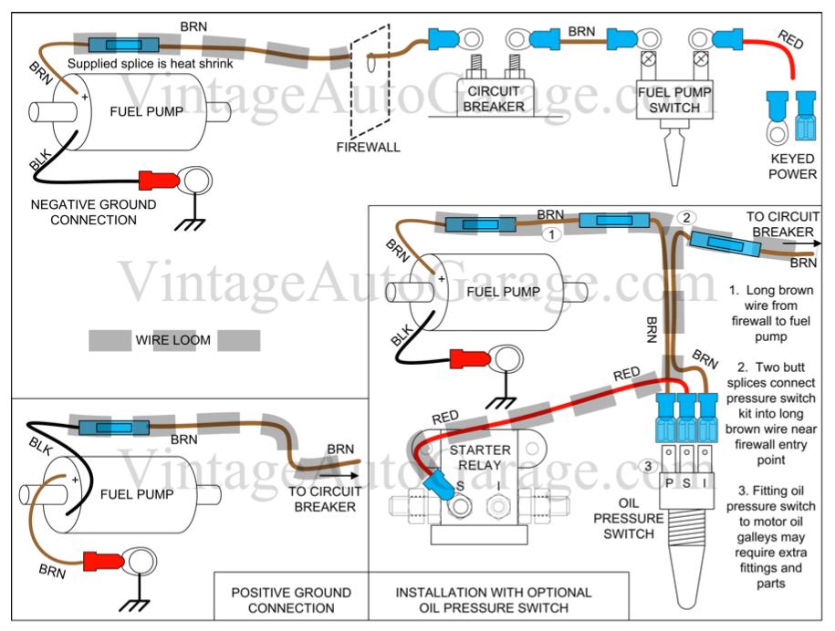 electric-fuel-pump-6-volt-and-12-volt-installation-instructions3.png