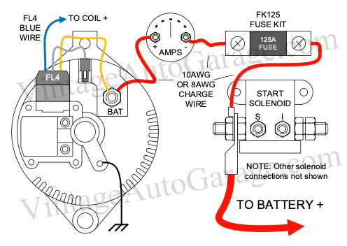 ford-g3-alternator-connection-plug-installation-instructions1.png