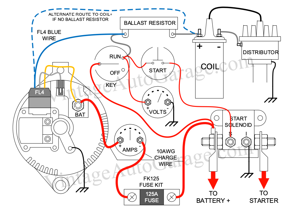ford-g3-alternator-connection-plug-installation-instructions2.png