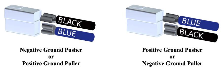 fs01-fan-switch-wire-kit-installation-instructions.png