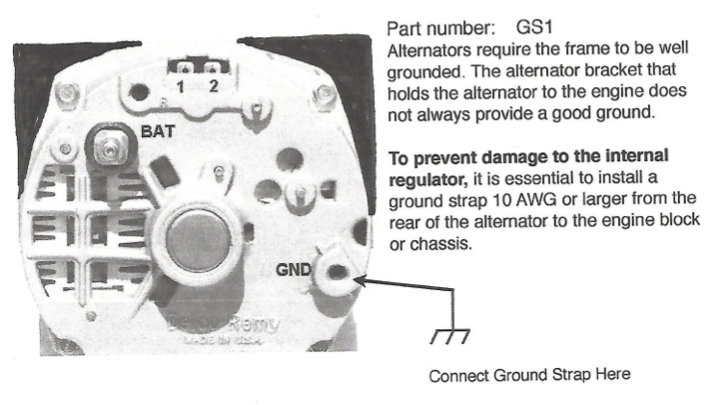 gs1-installation-instructions2.png