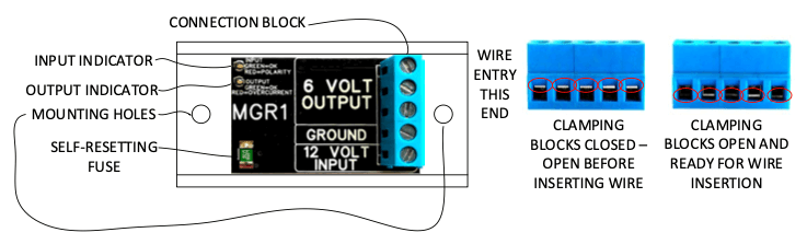multi-gauge-voltage-reducer-12-volts-to-6-volts-installation-instructions3.png