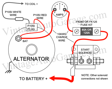 p10si-delco-alternator-3-wire-connection-plug-with-diode-installation-instructions1.png