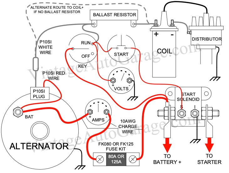 p10si-delco-alternator-3-wire-connection-plug-with-diode-installation-instructions2.png