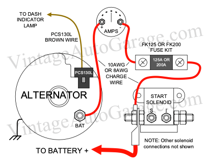 pcs130l-delco-cs-2-wire-connection-alternator-plug-with-dash-lamp-connection-installation-instructions1.png