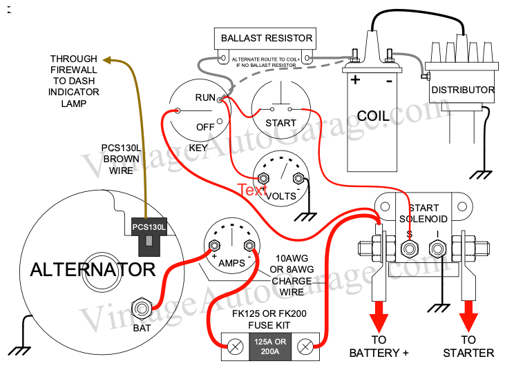 pcs130l-delco-cs-2-wire-connection-alternator-plug-with-dash-lamp-connection-installation-instructions2.png