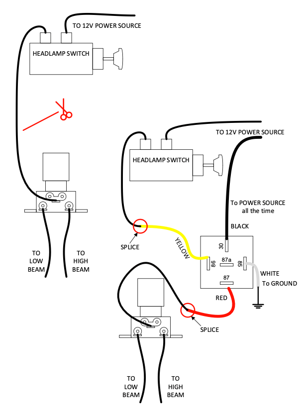rlk1-headlamp-relay-kit-installation-instructions.png