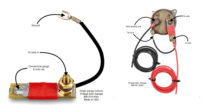 sgr1-installation-instructions.png