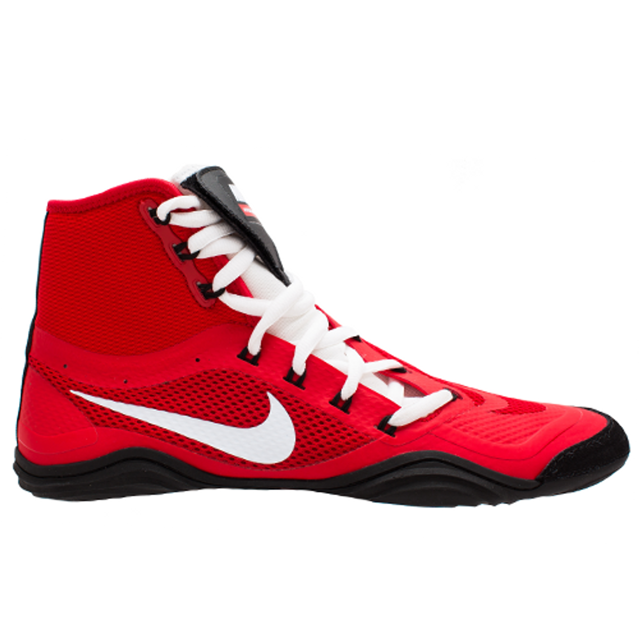 Nike Hypersweep Limited Edition - Red