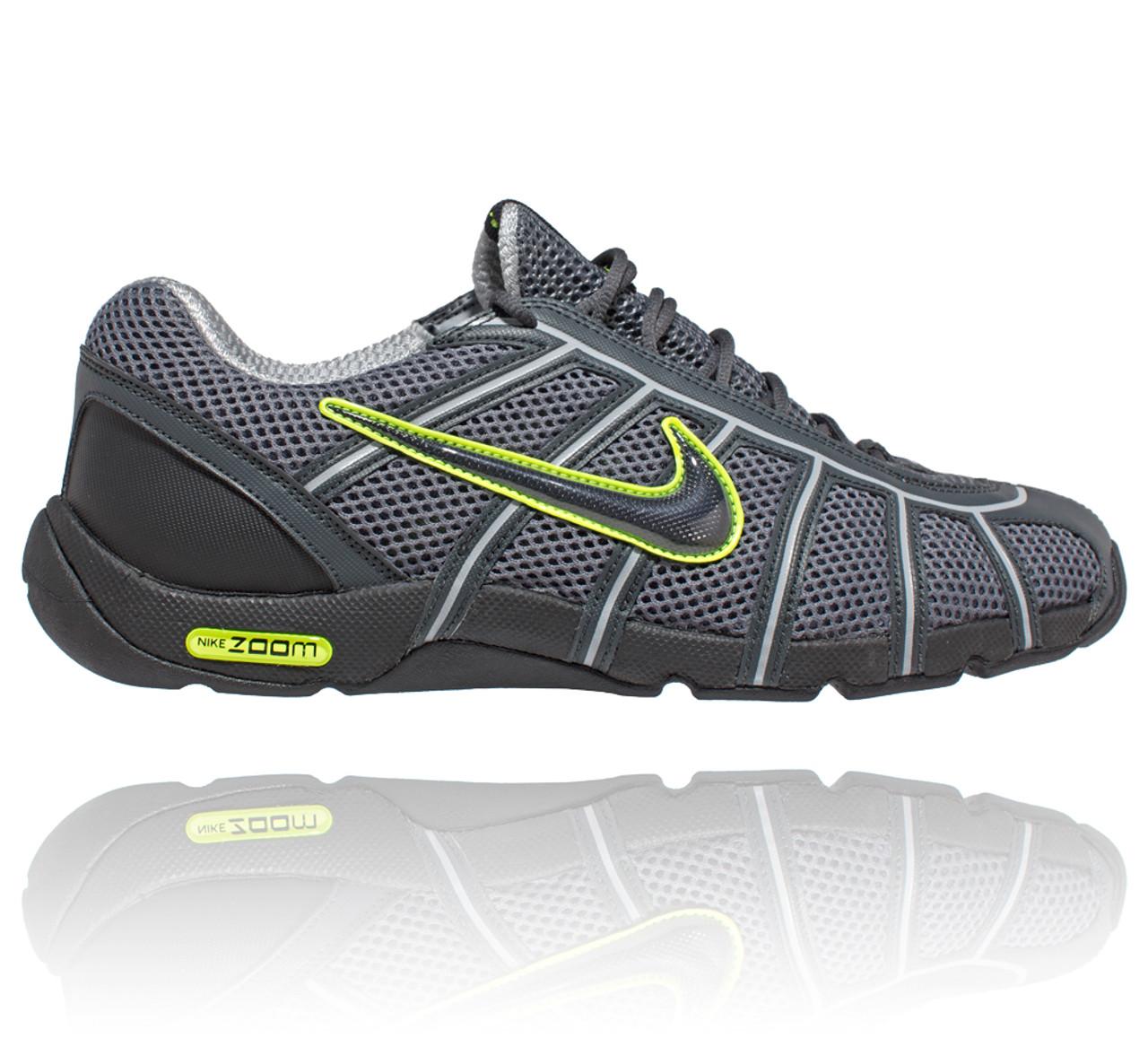 Chaussures Weyqty Volt Zoom D'escrime Nike Air Sequoia 5qRYwwF