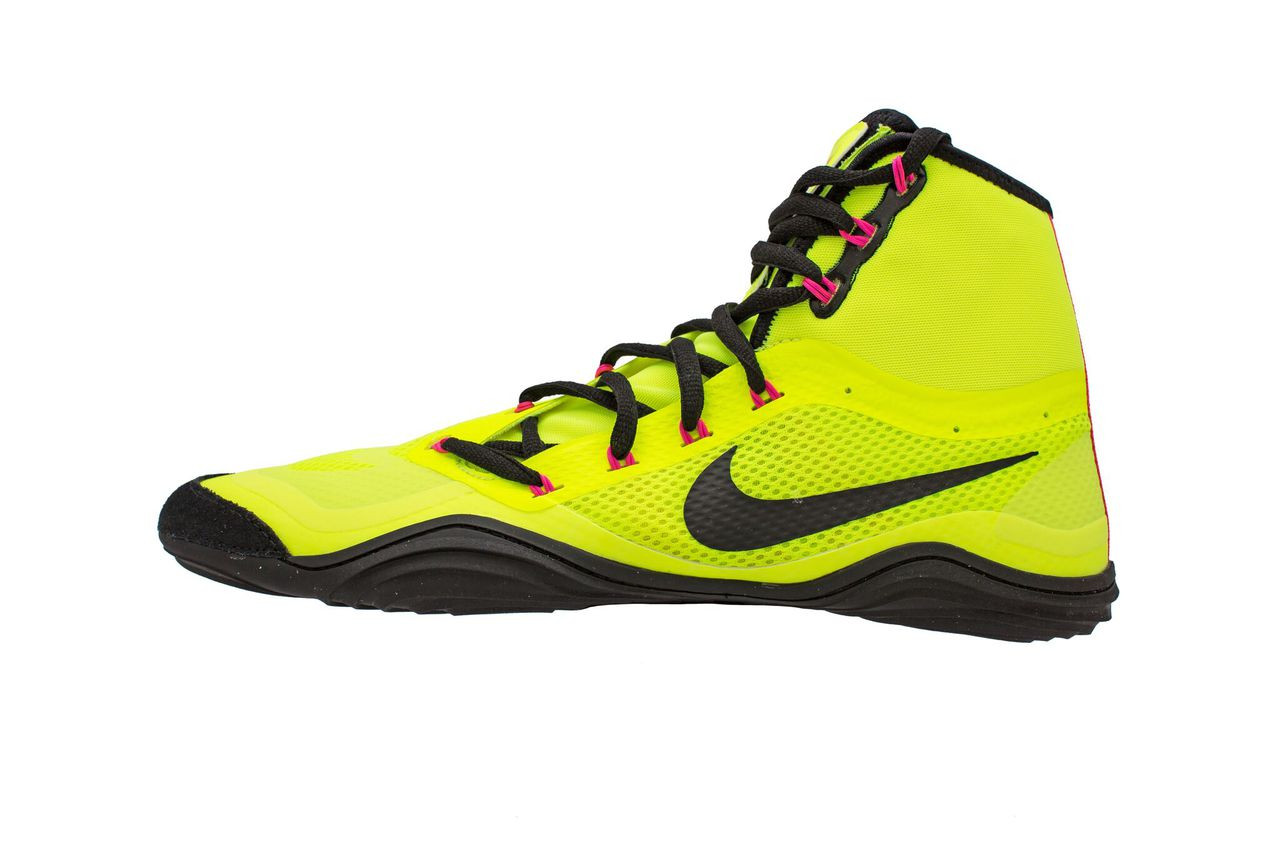 Nike Hypersweep - Unlimited - Athlete Performance Solutions EU c5b710c38