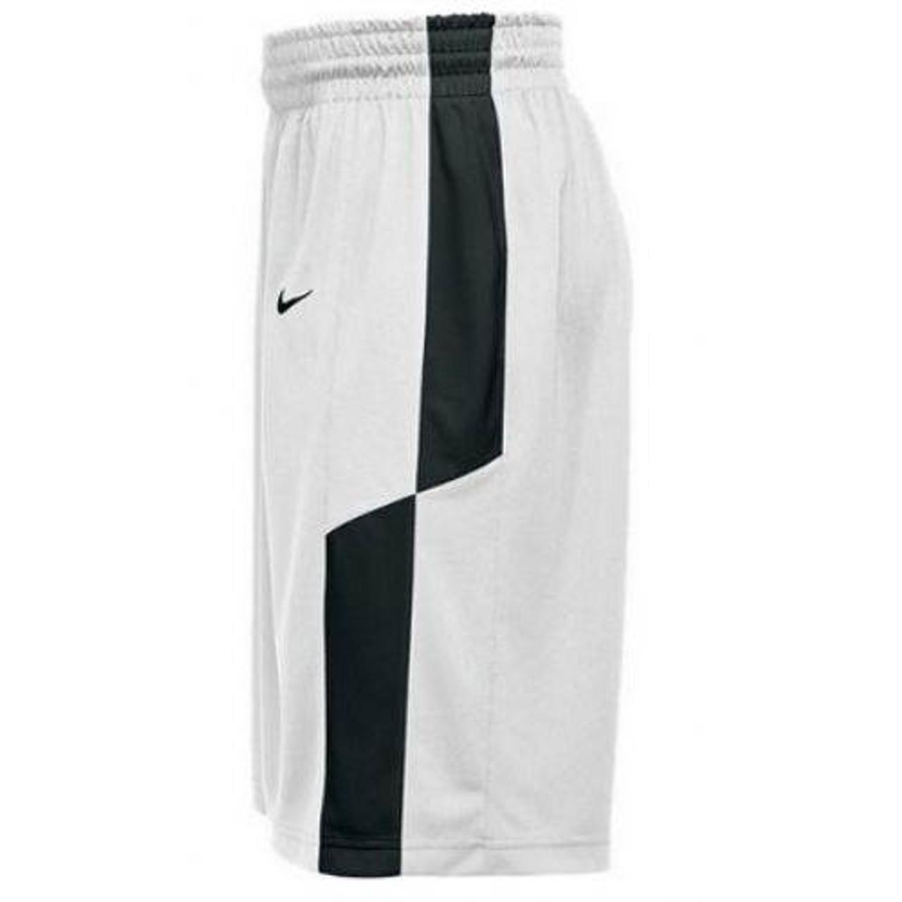 nike shorts elite