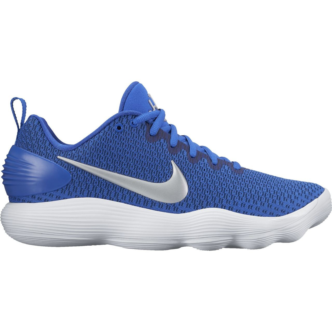 low priced a3a58 994ef Nike Men s HyperDunk Low 2017 TB - Blue - Athlete Performance Solutions EU