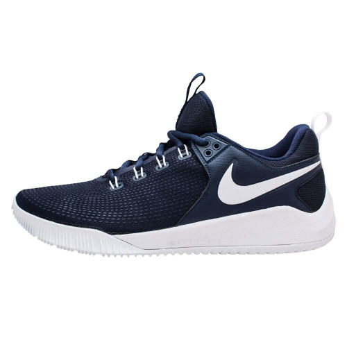 Nike Zoom HyperAce 2 Volleyball Shoe