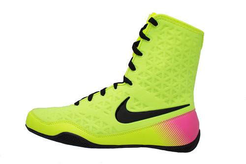 Nike HyperKO - Unlimited - Athlete