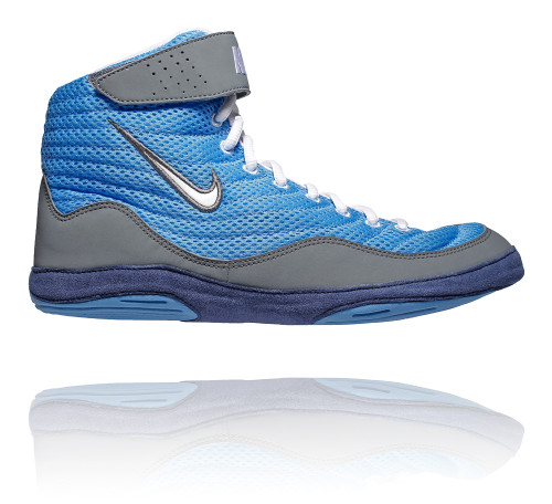 new arrival c30b0 13220 Nike Inflict 3 - Uni Blue   White Cool Grey   Midnight Navy