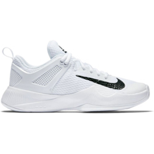 Nike Air Zoom Hyper Attack Volleyball