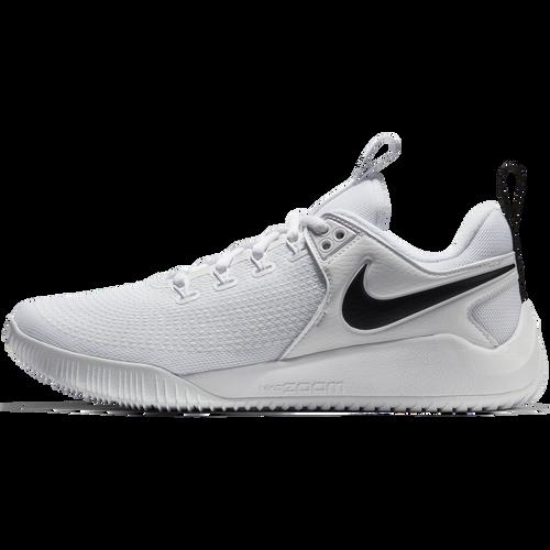 Nike Men's Air Zoom Hyperace 2 (WhiteGame Royal)