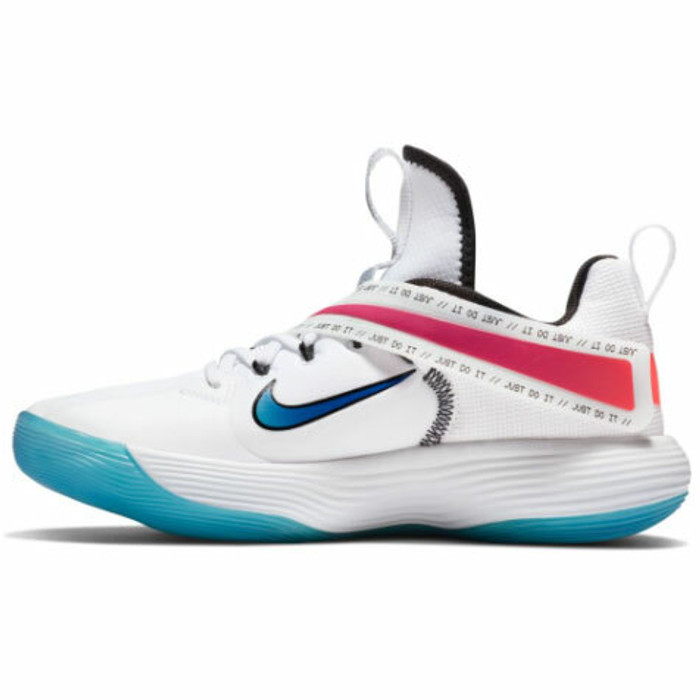 Nike React Hyperset SE