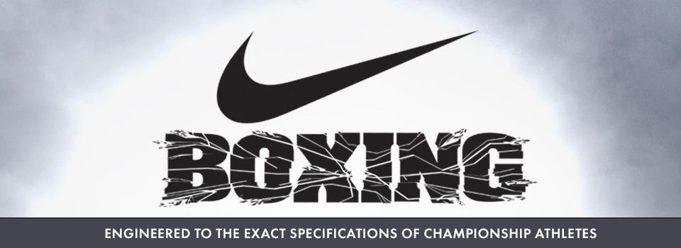boxing-banner-090518.jpg