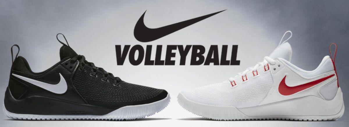 vball-footwear-homepage.jpg