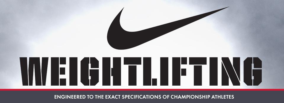 weightlifting-banner-101418.jpg