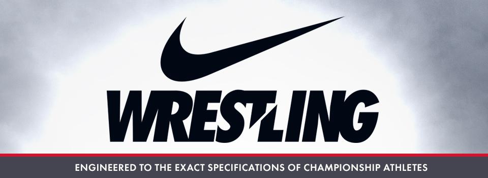 wrestling-banner-090518.jpg