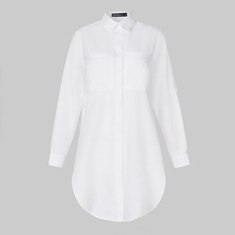 Catella Shirt