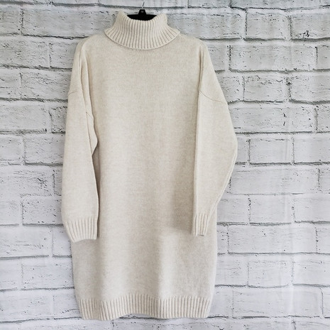 Gianni Pullover