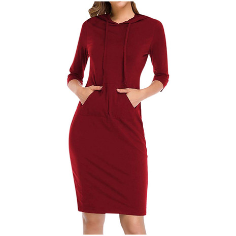 Larini Dress