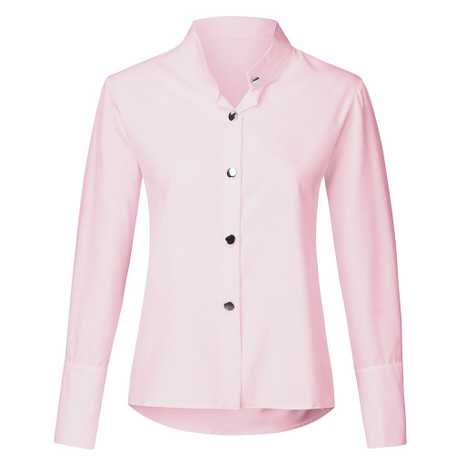 Frontini Blouse