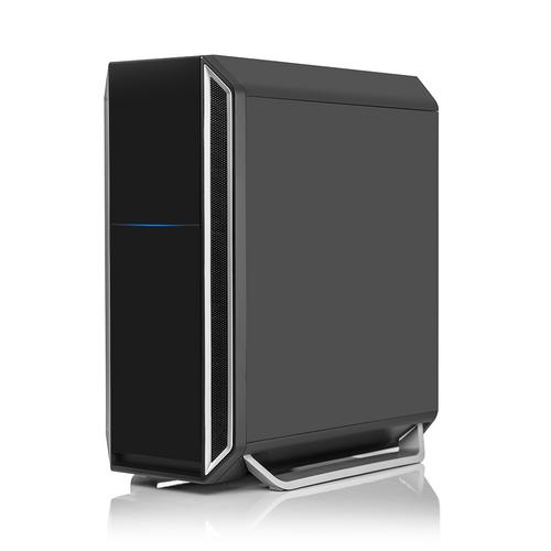 Intel i3 8GB 256GB SSD Desktop PC