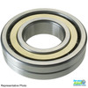 FAG QJ230-N2-MPA Four point contact bearing 150x270x45mm
