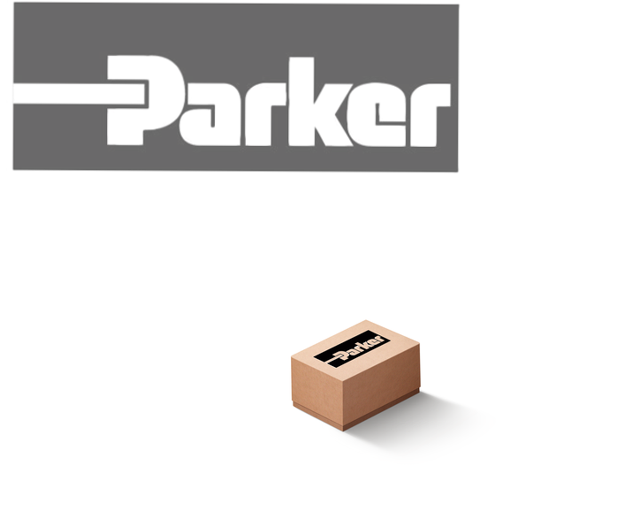 PARKER P2M2HEV0A P2M2HEV0A NEW IN BOX