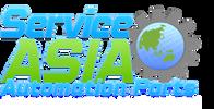 Service Asia
